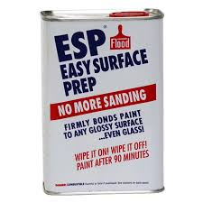 ESP - Easy Surface Preparation 4 Litres