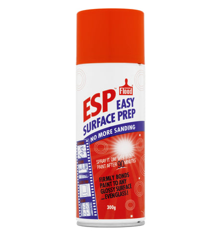 ESP - Easy Surface Preparation - Aerosol