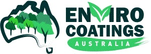 Enviro Coatings Australia