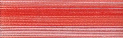 Aurifil Cotton Mako Thread Variegated Spotted 4668