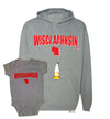 wisconsin dad gift