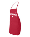 SUMMERTIME IN WISCAAAHNSIN™ APRON