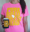 ladies wisconsin cheesehead shirt