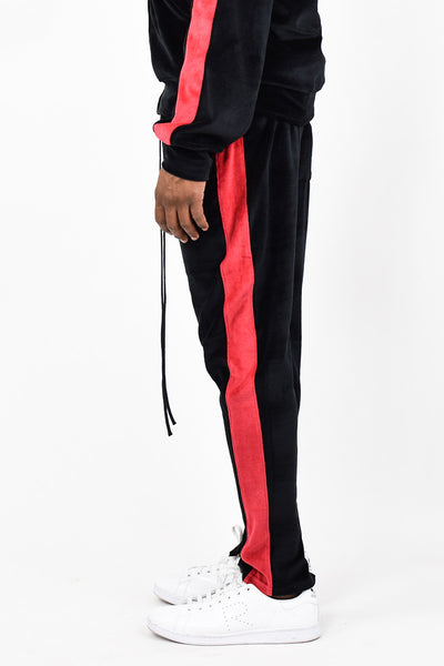 Tall Activewear for Women Get active with our fantastic range of tall leisurewear, perfect for sporty activity as well as casual lounging at home. Browse the collection for a variety of lounge pants and jackets that offer comfort, freedom of movement and sporty styling.