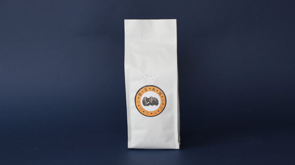 Press Release: Bean Voyage Launches Unique Coffee Club