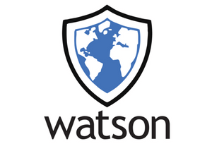 Office Subscription: Watson Institute - 2