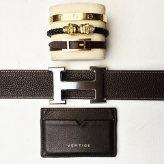 Hermes Belt, Vertige Wallet, Men's Bracelet