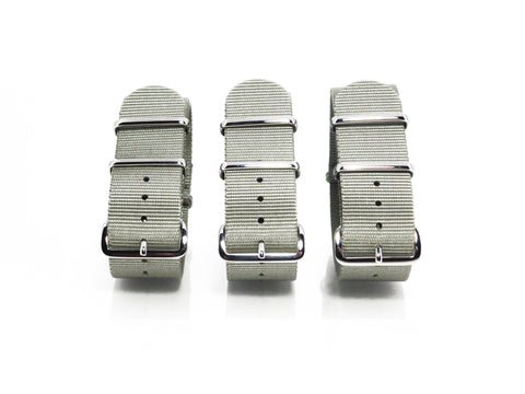 G10 Nato Straps from Nato Strap Collections