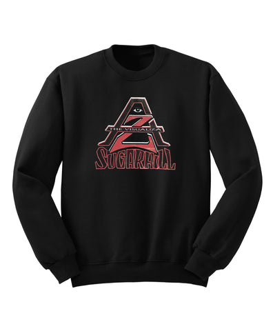 AZ Original Sugarhill Sweater