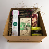 Local Pantry Co Gift Hamper