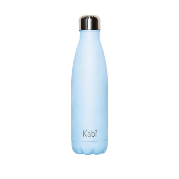 Kabi Bottle (500ml) - Blueberry