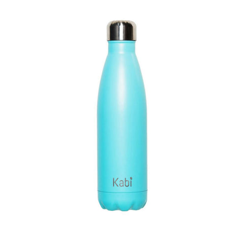 Drink Bottle - Kabi Bottle (500ml) - Mint