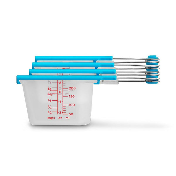Levups Measuring Cups