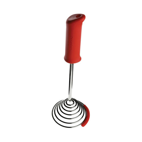 Kitchen | Tools - Dreamfarm Smood Potato Masher