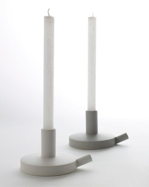 Serax by Catherine Lovatt Candle Holder