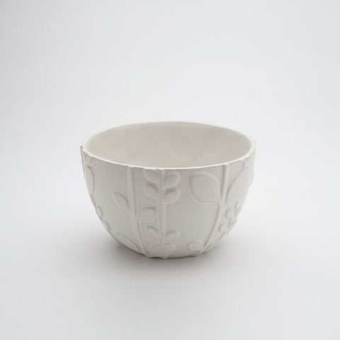 Tableware Ceramics - Laurel Small Mixing Bowl