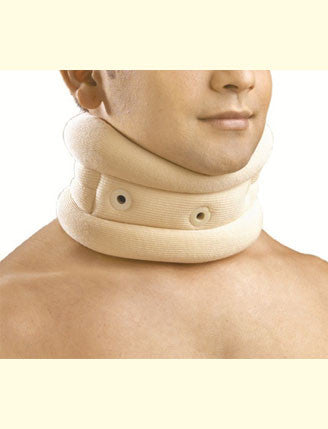 Soft Cervical Collar– Dyna