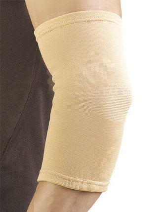 SEGO ELBOW SUPPORT