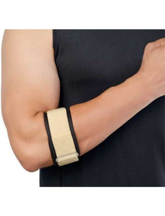 Tennis Elbow Brace- DYNA