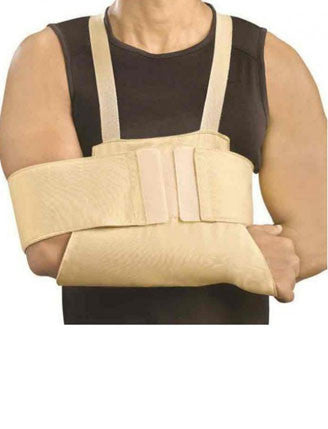 Shoulder Immobiliser– Dyna