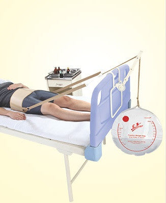 PELVIC TRACTION KIT