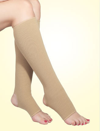 PREMIUM BELOW KNEE STOCKINGS