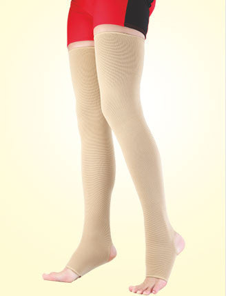 PREMIUM VARICOSE VEIN STOCKINGS