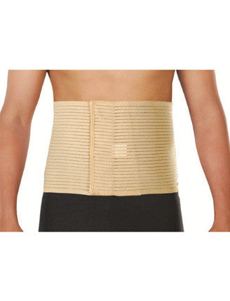 Sego Breath Abdominal Corset Plain