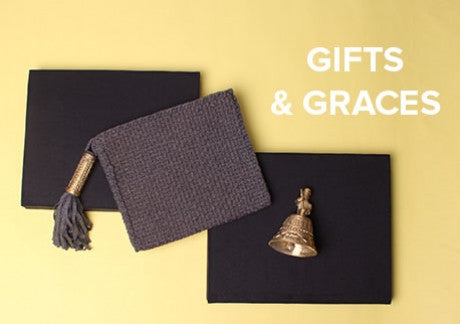 Gifts & Graces