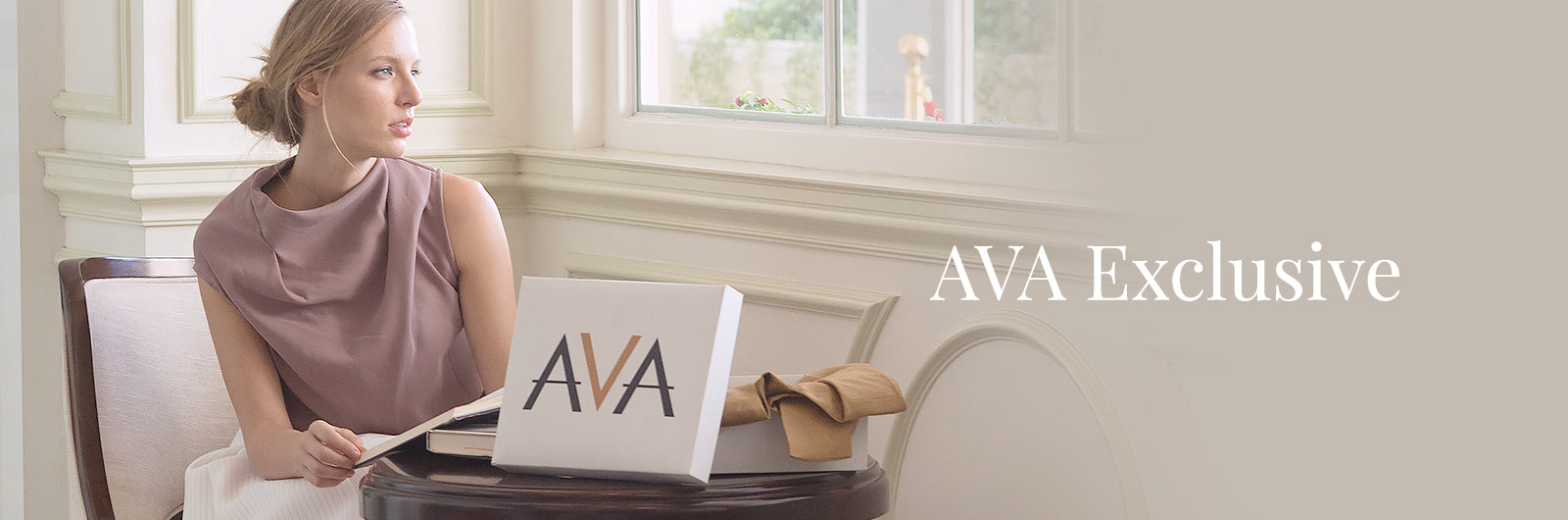 AVA Private Label
