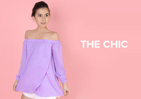 The Chic