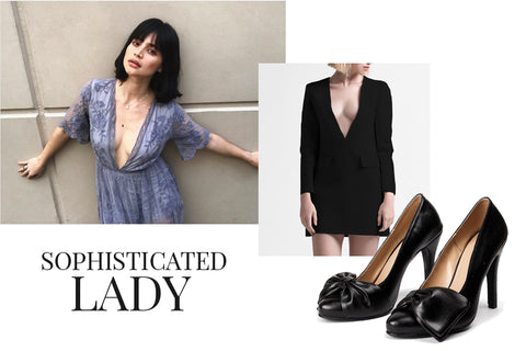 7f424e2bc51a02 How to Dress like Anne Curtis on Valentine s Day – AVA