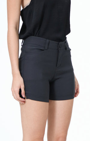 Joan Gray All-Wear Shorts