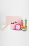 Strip It! Holiday Gift Set