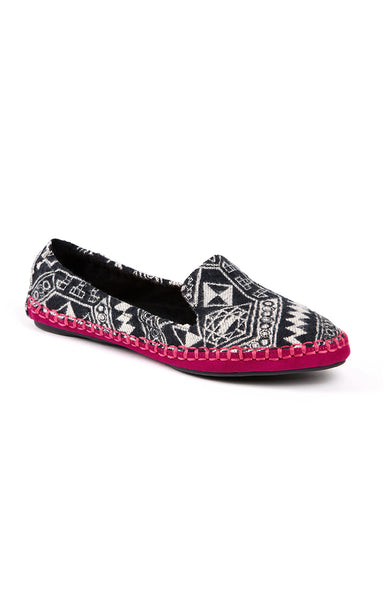 Diffusion Carnaby (Ethnic Pink)