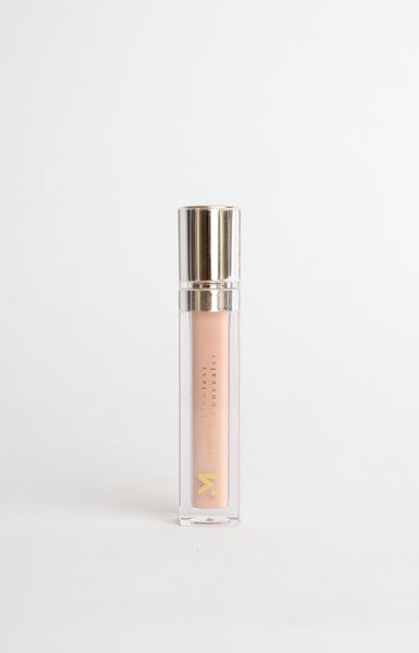 24H Flawless Liquid Concealer - Rose Beige