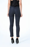 Joan Gray Wear to Work Pants