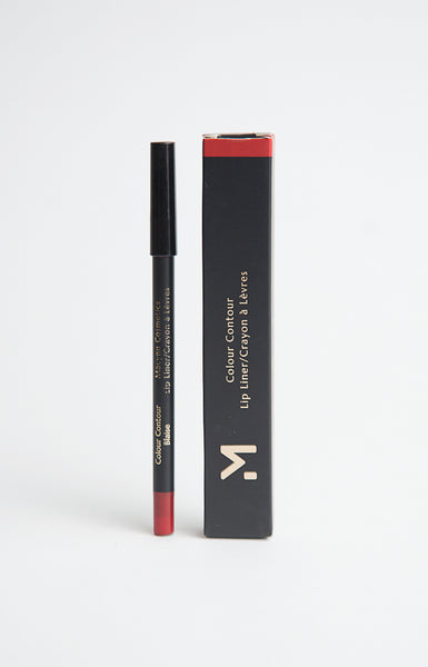 Colour Contour Lip Liner - Blaise