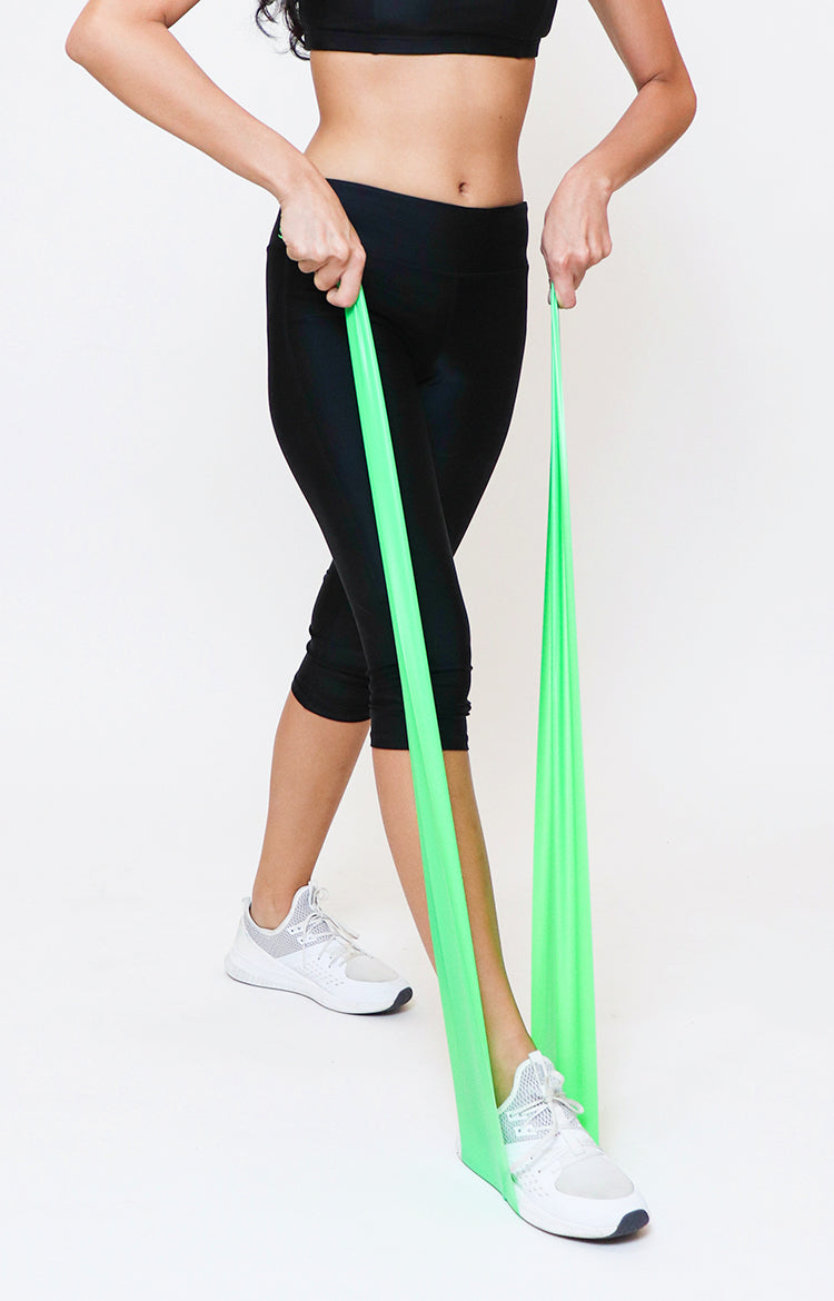Power Bands 150cm Set