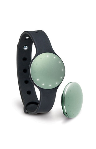 Misfit Shine Activity & Fitness Monitor - Sea Glass