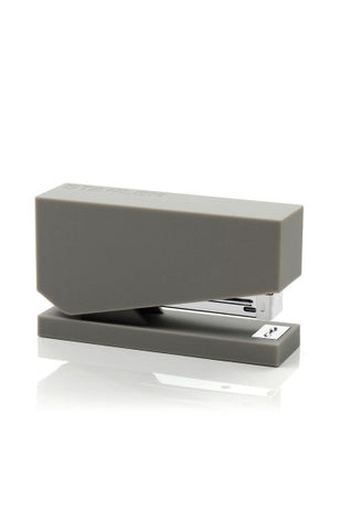 Buro Stapler - Grey