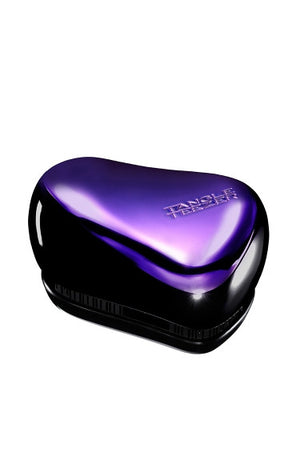 Compact Styler Purple Dazzle