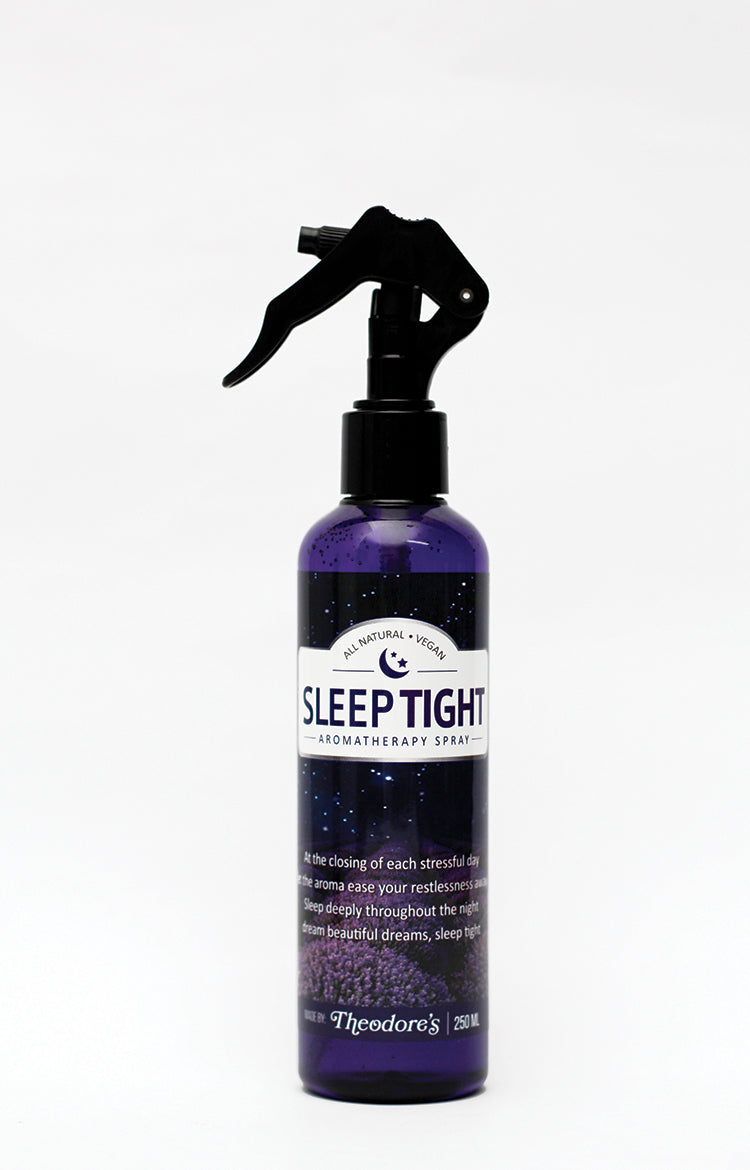 Sleep Tight Room Spray 250ml