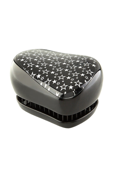 Compact Styler Twinkle