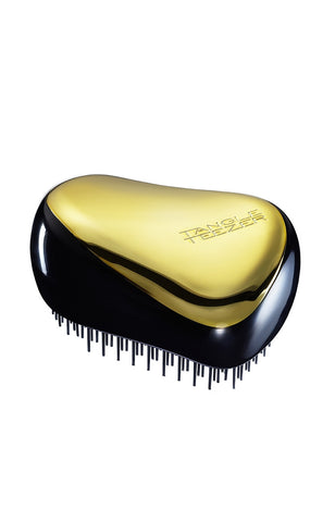 Compact Styler Gold Rush