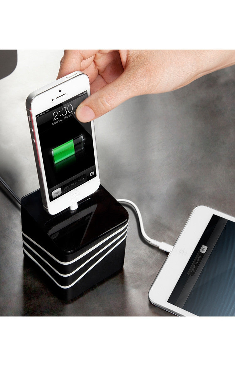 Core - Touch Base iPhone 5 Dock