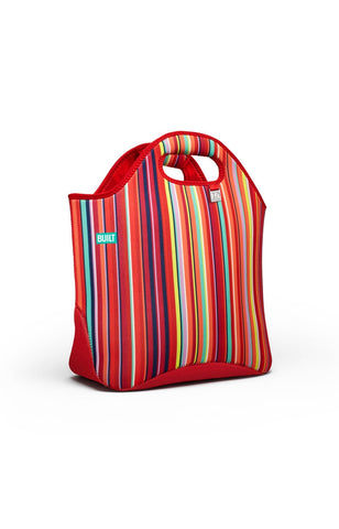 Everyday Tote - Stripe No. 10