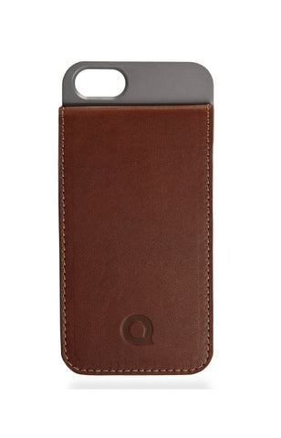 Keeper - Out of Pocket (iPhone 5 Case)