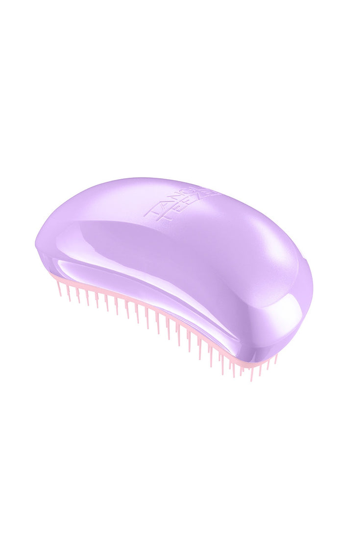 Salon Elite Sugared Almonds Lilac (Limited Edition)
