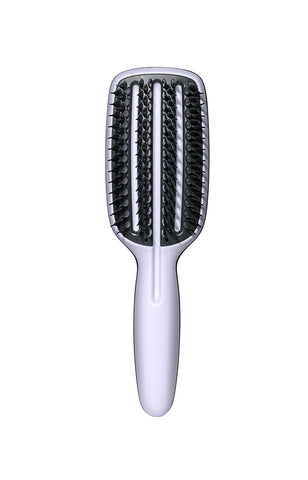 Blow Styling Brush Full Paddle